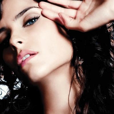 DJ Jorge Gallardo Radio - 3HITSMIXED 047 Nelly Furtado - Are You Free?