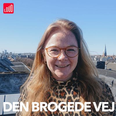 Den Brogede Vej - #1 - NIKOLINE