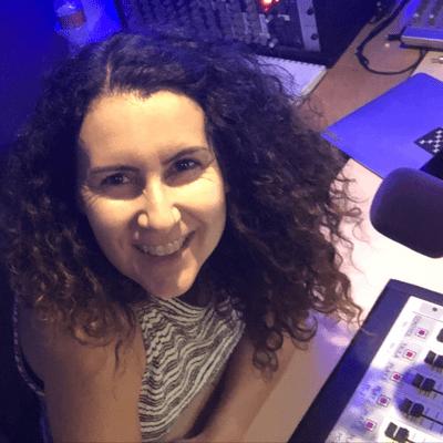 Carpe Díem Podcast - Beneficios del sexo para tu salud