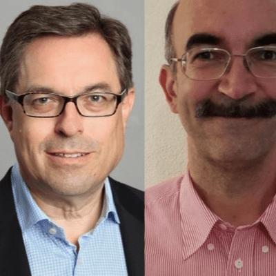 Insider Research im Gespräch - Wie findet man Sicherheitslücken im IoT?, ein Interview mit Rainer Richter, SEC Technologies GmbH