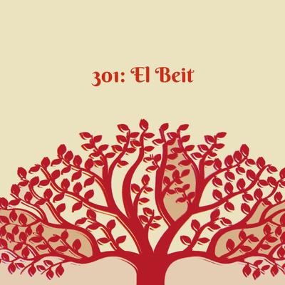 301: El Beit - La Casa