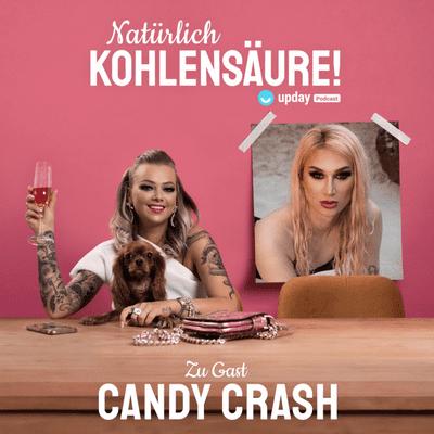 #6 Candy Crash - Wie führt man ein selbstbestimmtes Leben?