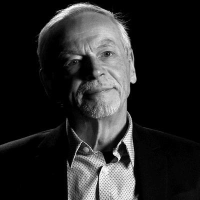 Korridoren - Ole Michelsen: Filmen har været min ventil i livet