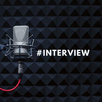 deutsche-startups.de-Podcast - Interview #30 – André Christ (LeanIX)